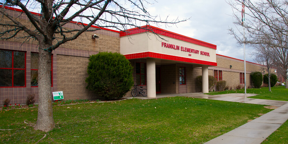 News | Franklin Elementary School